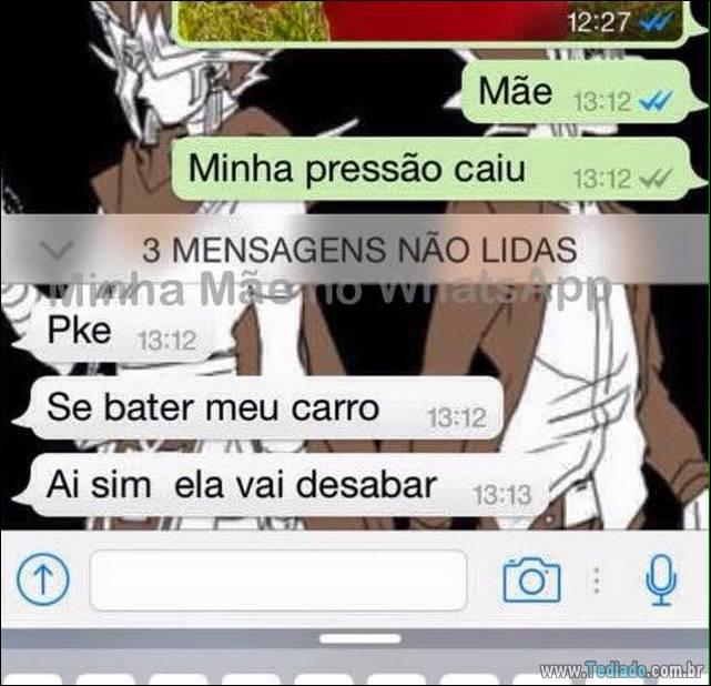 minha-mae-no-whatsapp-20