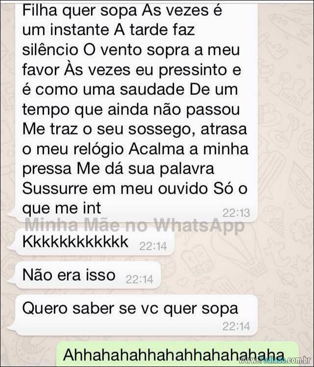 minha-mae-no-whatsapp-30