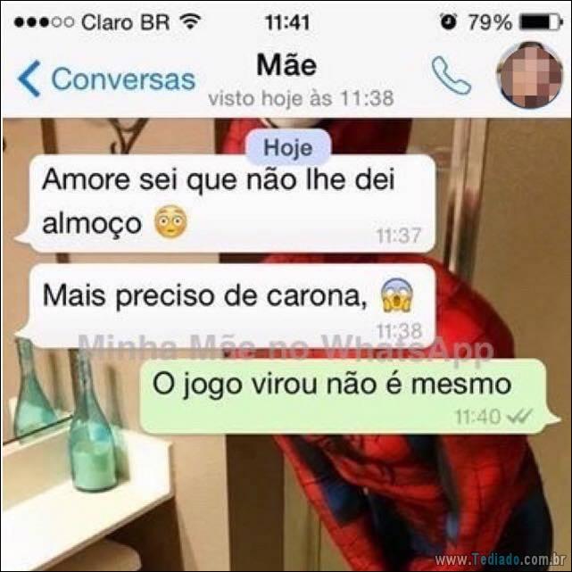 minha-mae-no-whatsapp-31