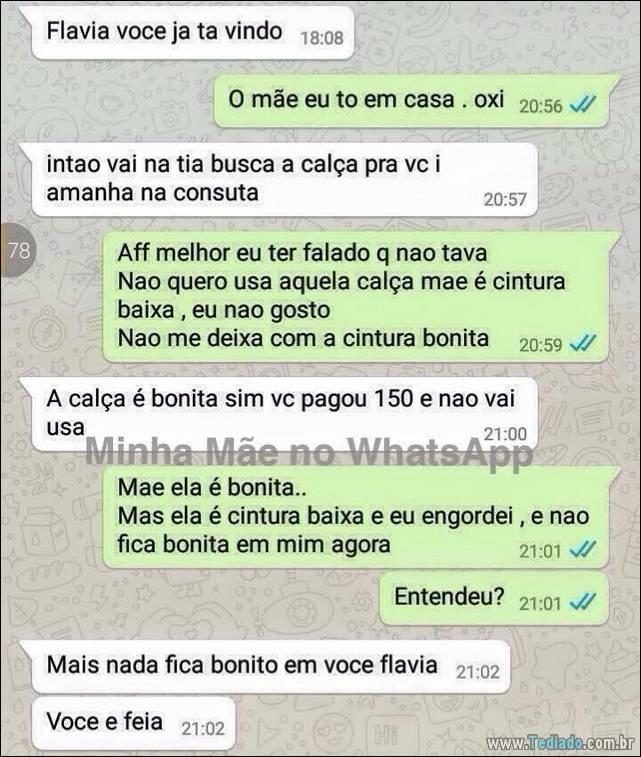 minha-mae-no-whatsapp-32