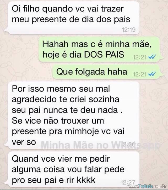 minha-mae-no-whatsapp-33