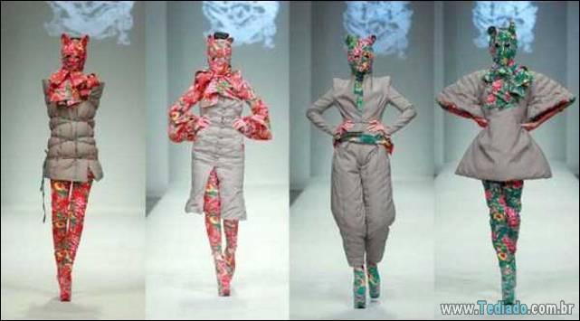 moda-sem-sentido-09