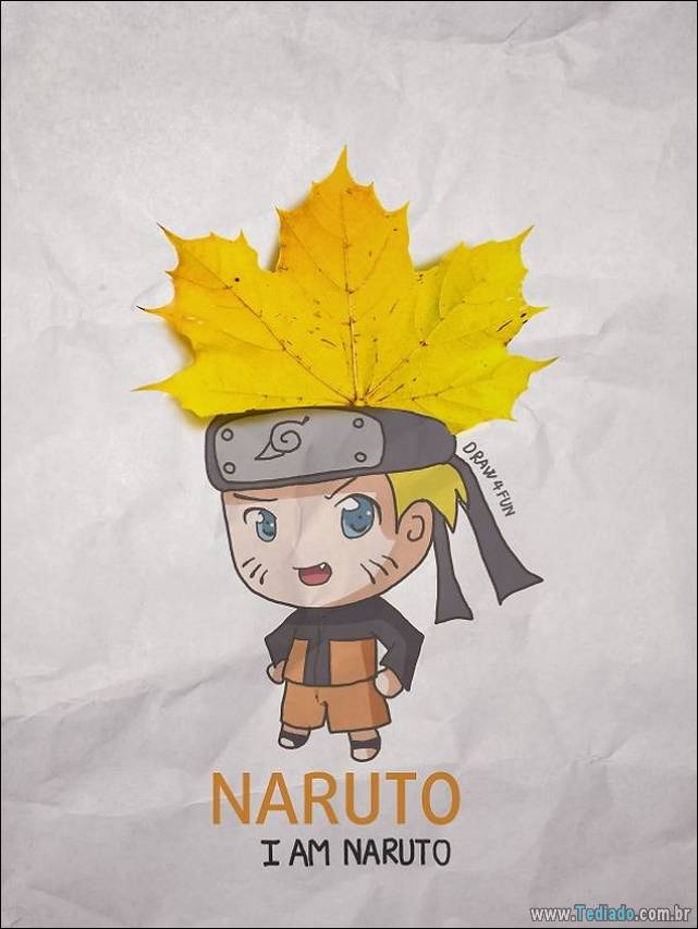 personagens-naruto-10
