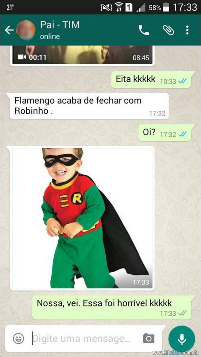 piores-piadas-do-whatsapp-01
