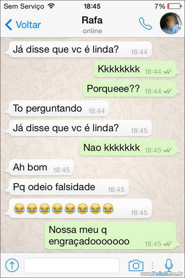piores-piadas-do-whatsapp-03
