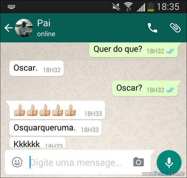 piores-piadas-do-whatsapp-05