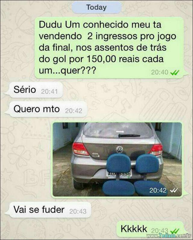 piores-piadas-do-whatsapp-06