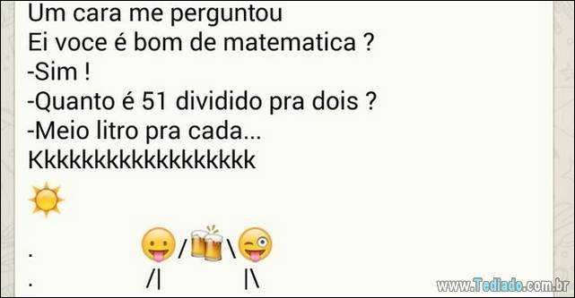 piores-piadas-do-whatsapp-07