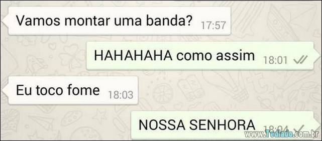 piores-piadas-do-whatsapp-09