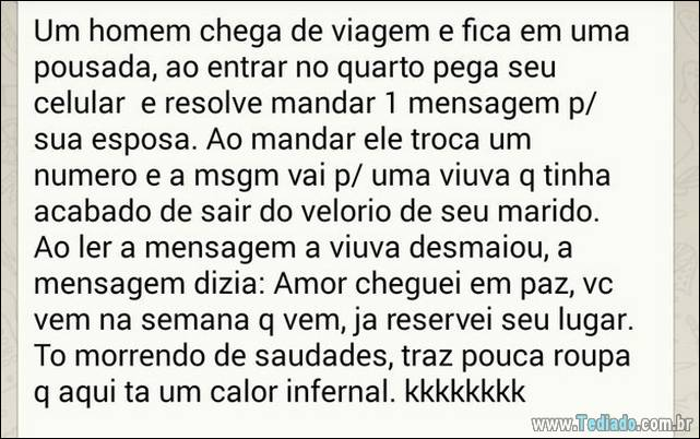piores-piadas-do-whatsapp-10