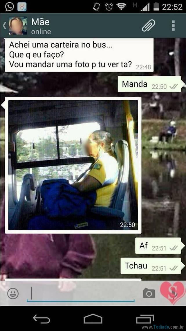 piores-piadas-do-whatsapp-15