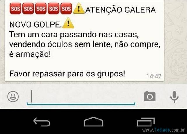 piores-piadas-do-whatsapp-16