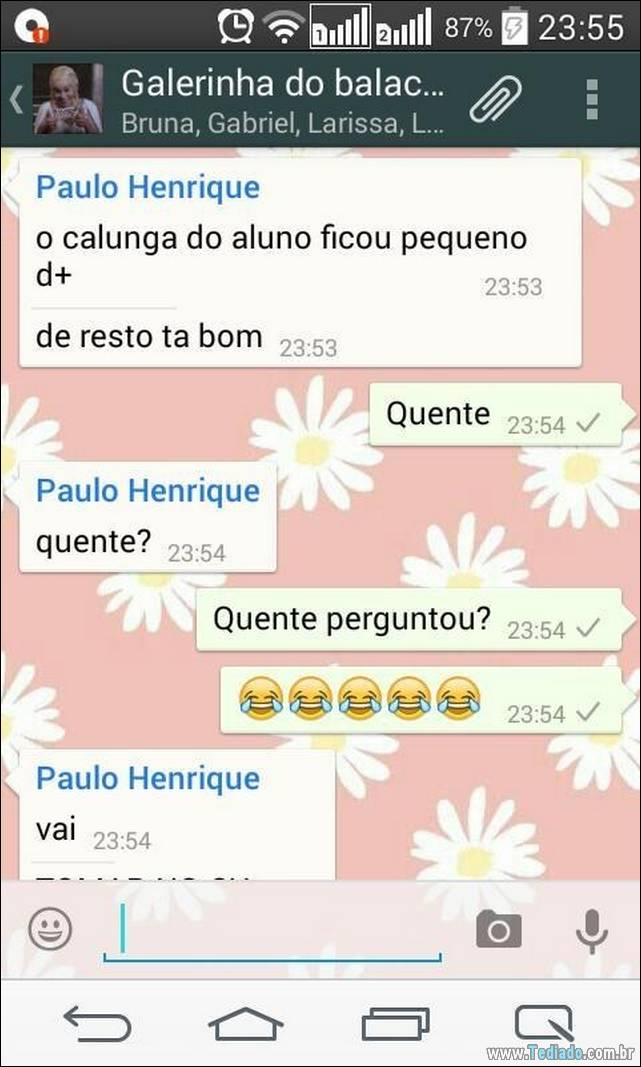piores-piadas-do-whatsapp-19