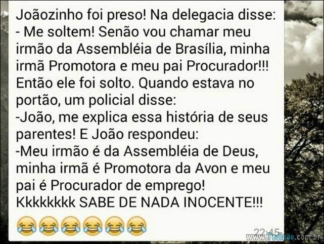 piores-piadas-do-whatsapp-20