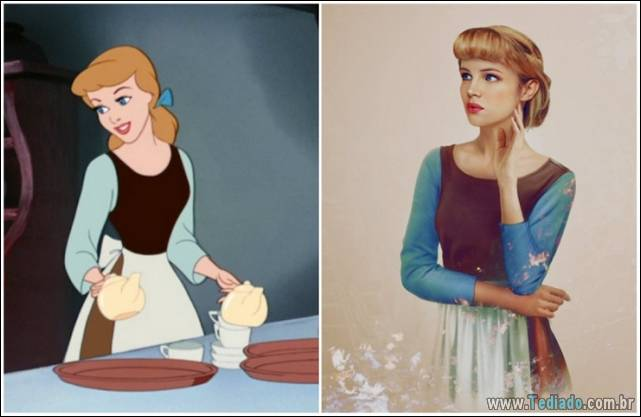 princesa-e-principes-disney-10