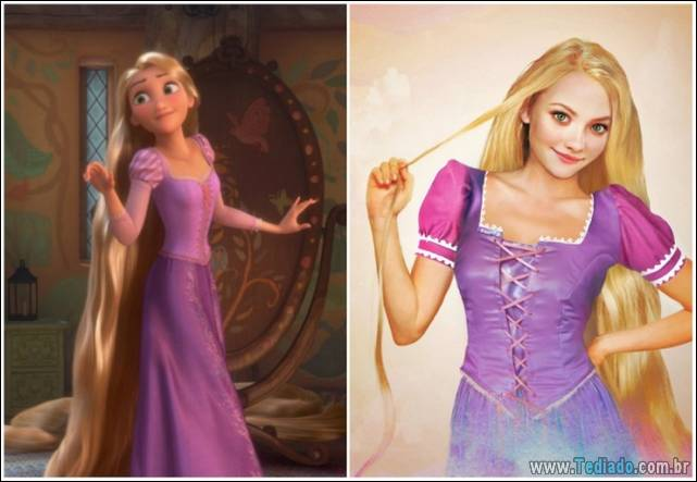 princesa-e-principes-disney-12