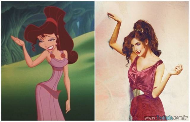 princesa-e-principes-disney-19