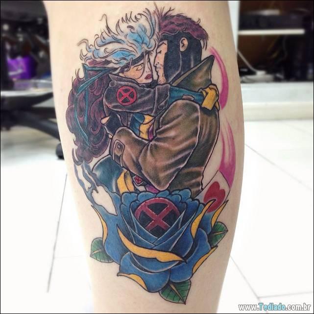 tatuagens-da-marvel-03