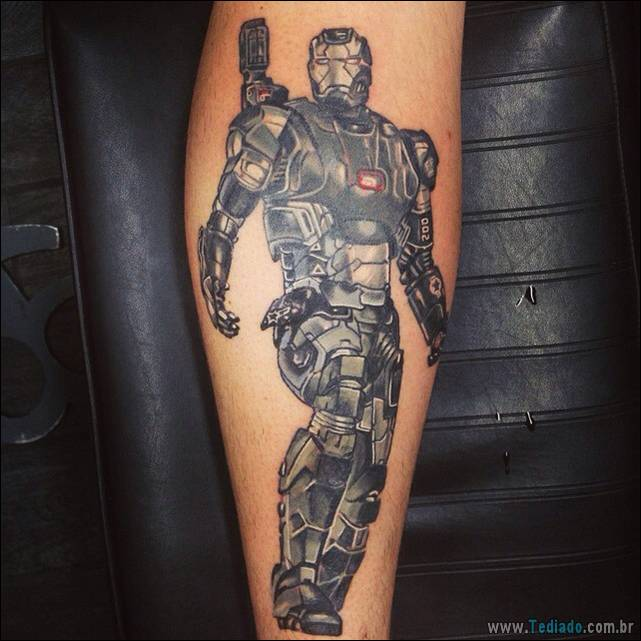 tatuagens-da-marvel-05