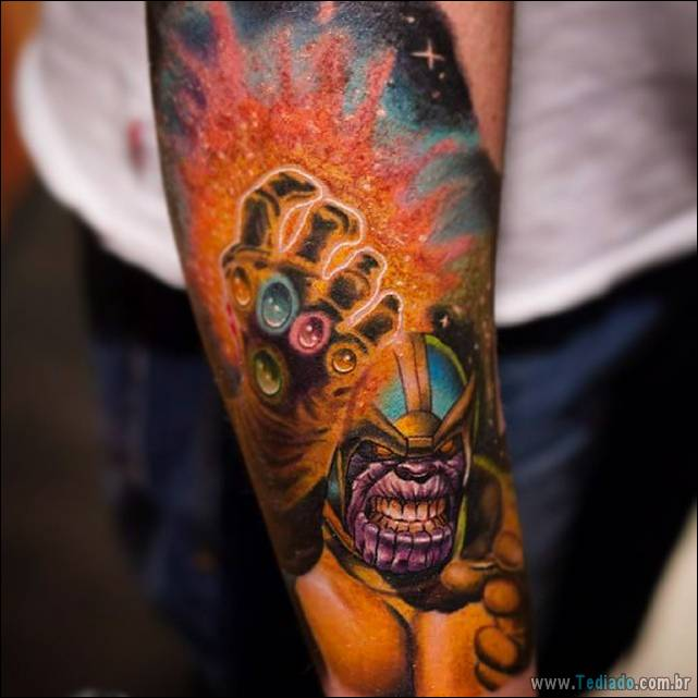 tatuagens-da-marvel-07