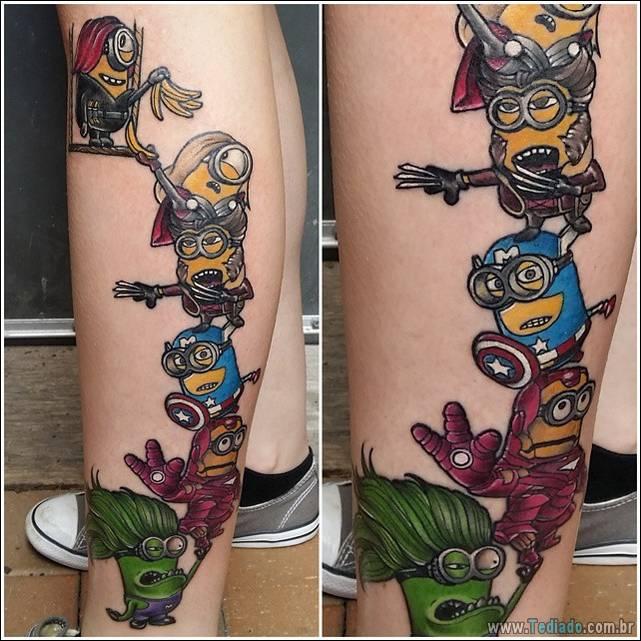tatuagens-da-marvel-09