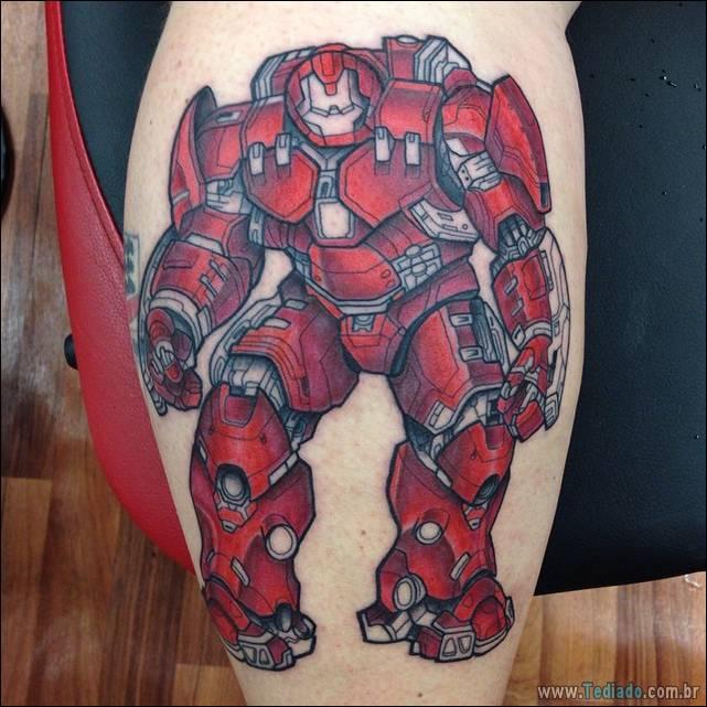 tatuagens-da-marvel-11