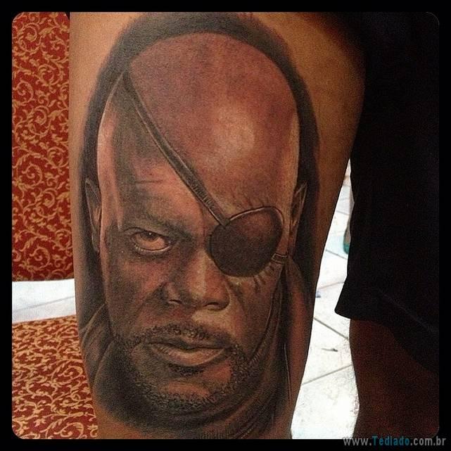tatuagens-da-marvel-14