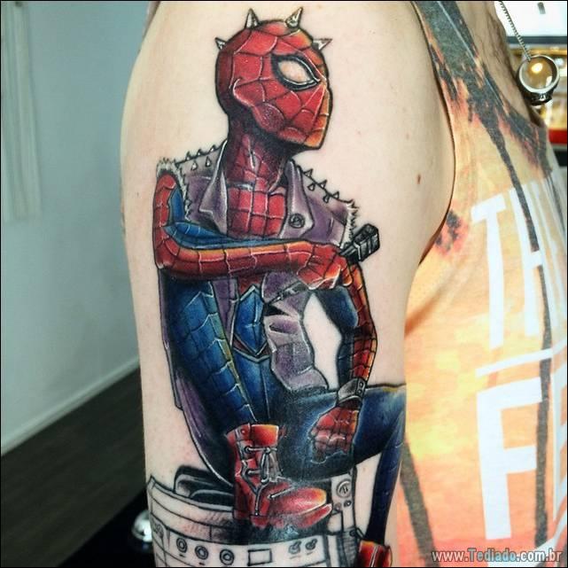 tatuagens-da-marvel-15