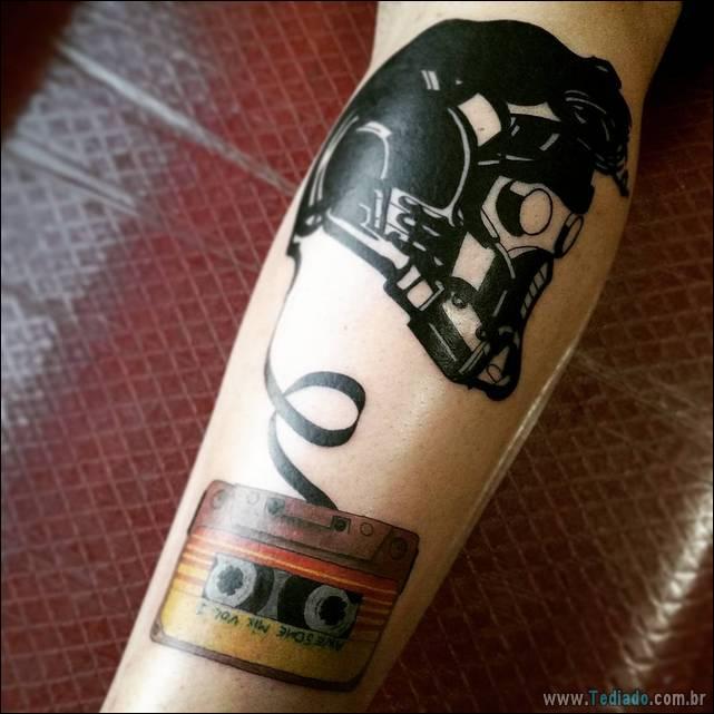 tatuagens-da-marvel-16