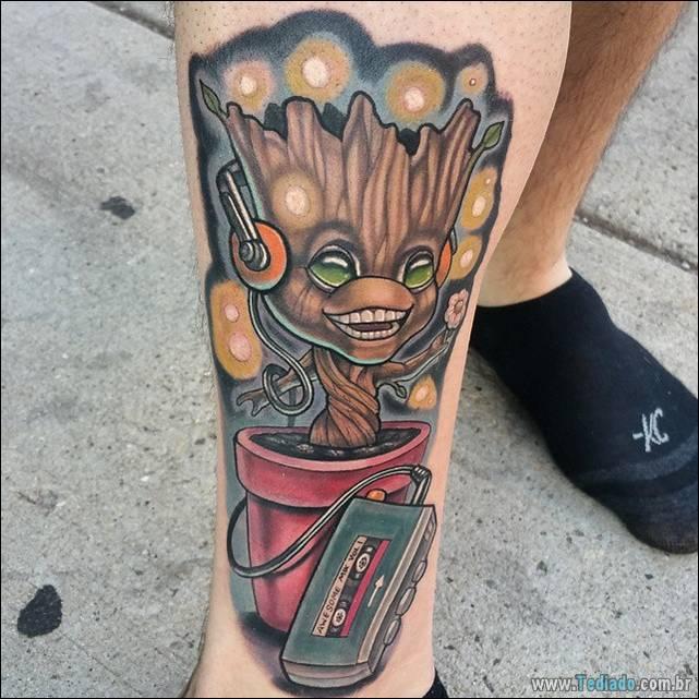 tatuagens-da-marvel-18