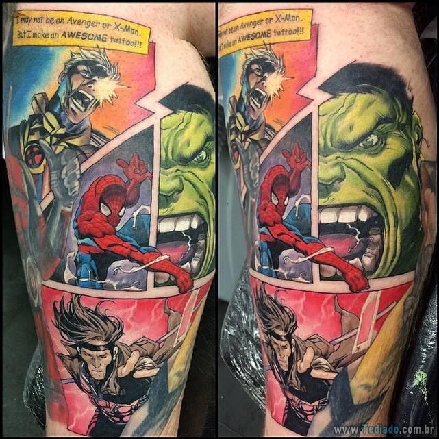tatuagens-da-marvel-19