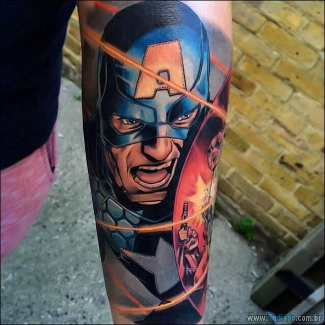 tatuagens-da-marvel-20