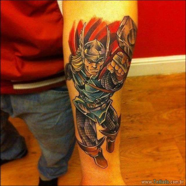 tatuagens-da-marvel-21