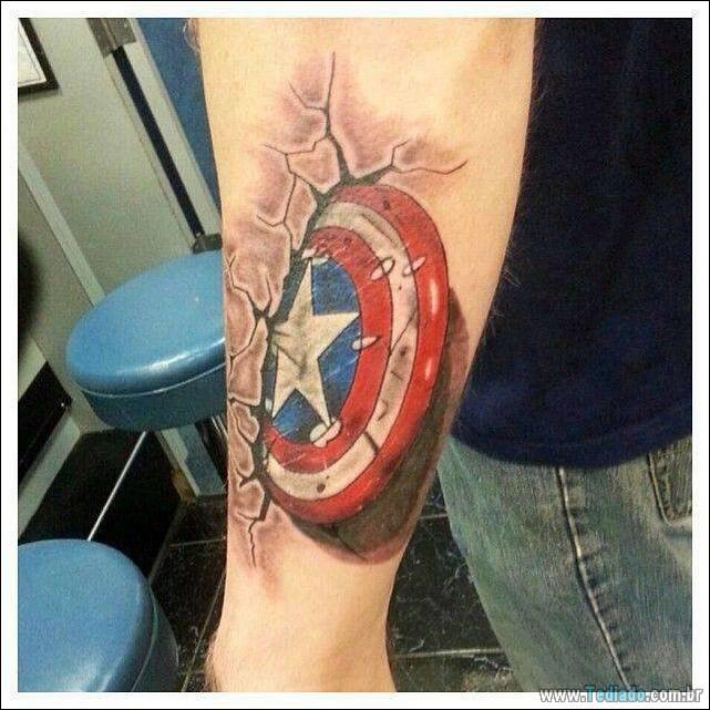 tatuagens-da-marvel-23
