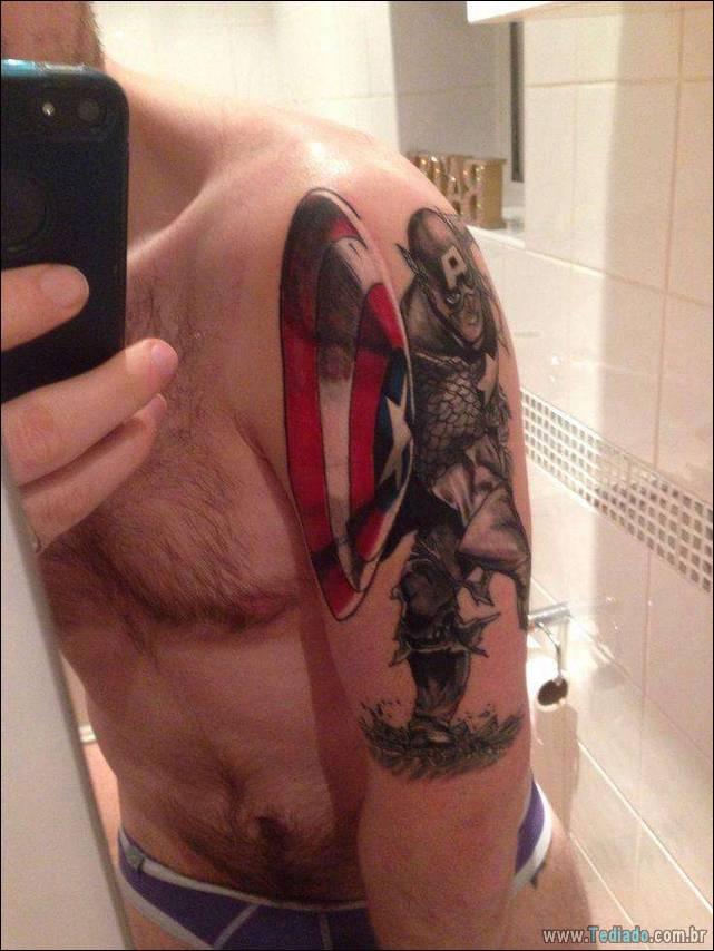 tatuagens-da-marvel-24