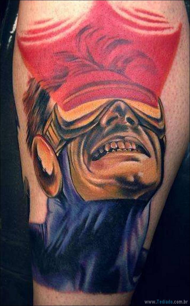 tatuagens-da-marvel-26