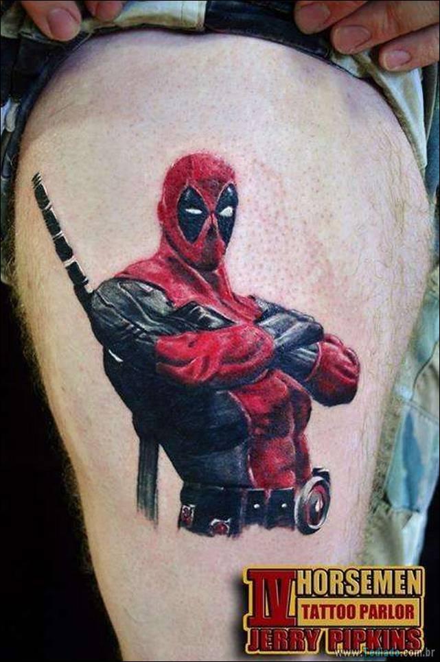 tatuagens-da-marvel-27