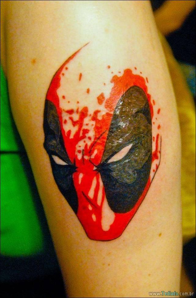 tatuagens-da-marvel-28