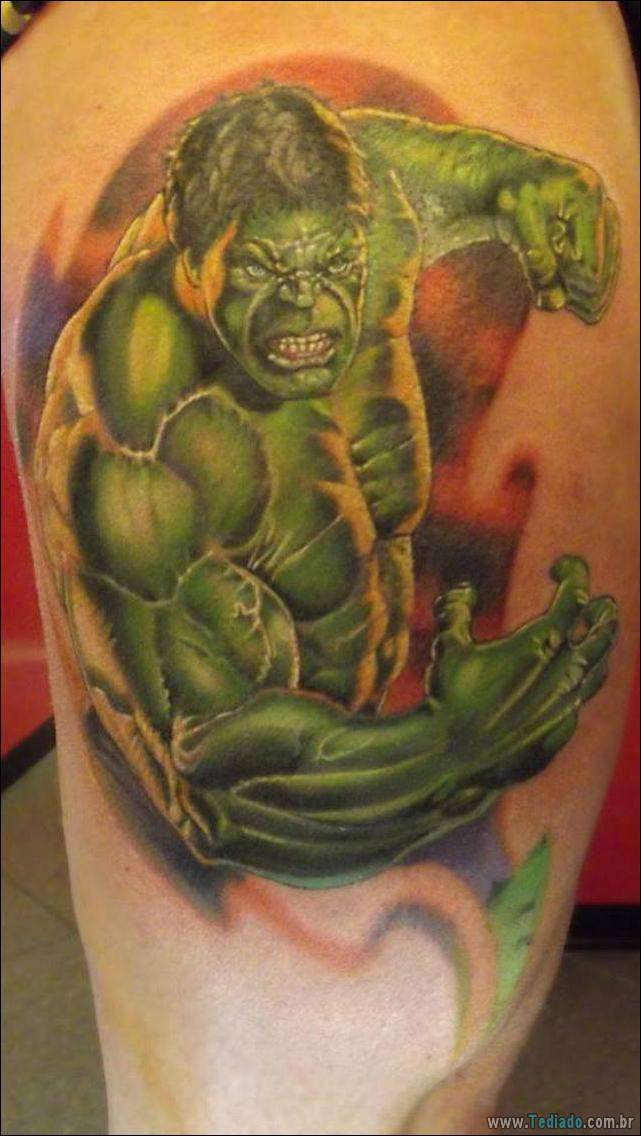 tatuagens-da-marvel-29