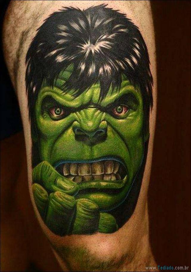 tatuagens-da-marvel-30