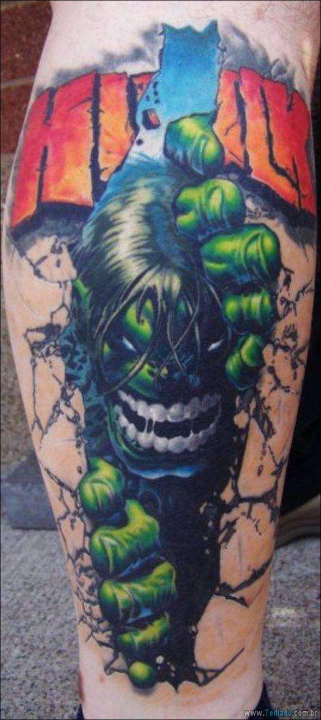 tatuagens-da-marvel-31