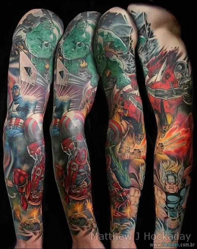 tatuagens-da-marvel-33
