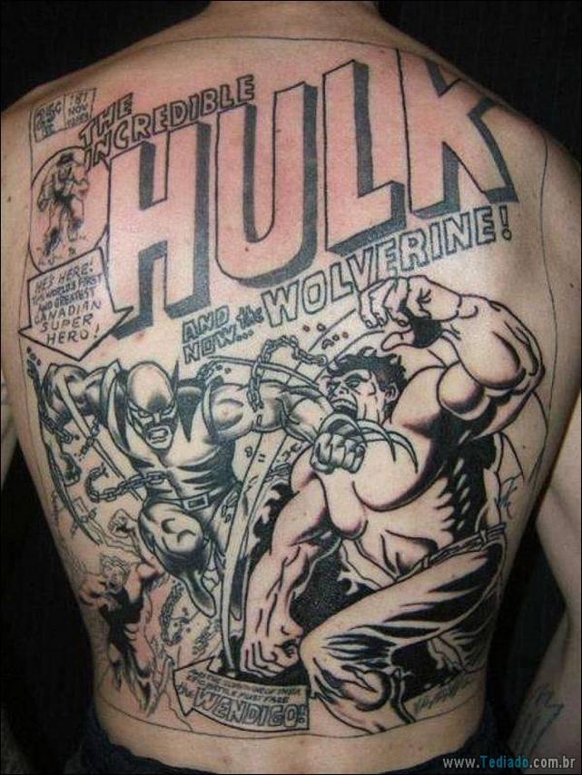 tatuagens-da-marvel-36