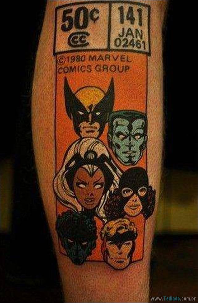 tatuagens-da-marvel-37