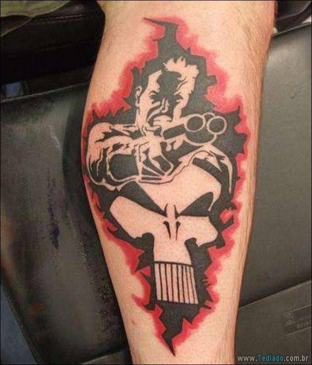 tatuagens-da-marvel-38
