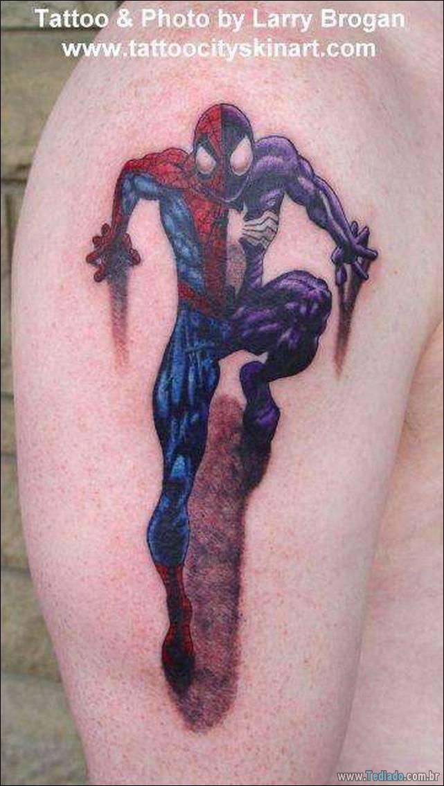 tatuagens-da-marvel-39