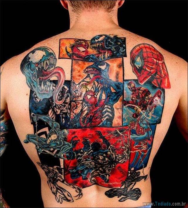 tatuagens-da-marvel-42