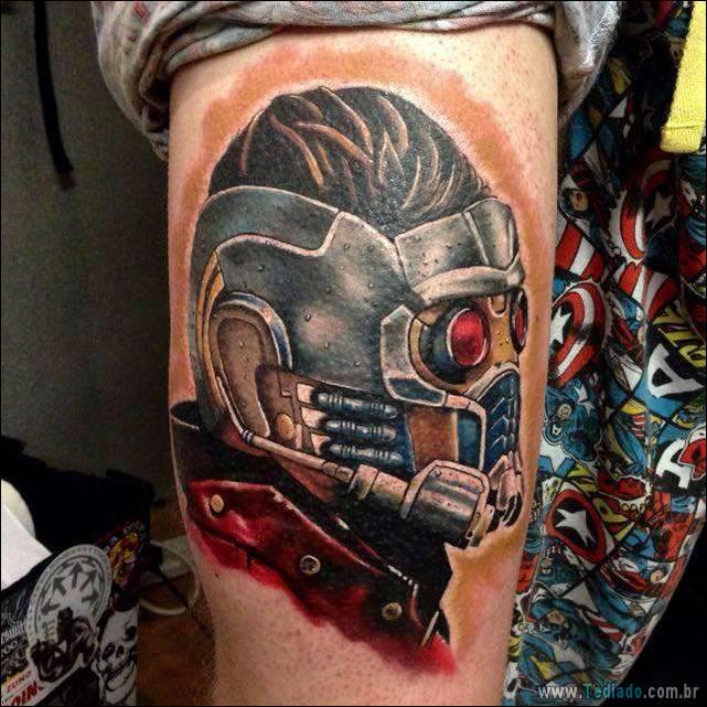 tatuagens-da-marvel-43