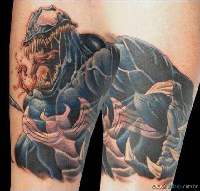tatuagens-da-marvel-45