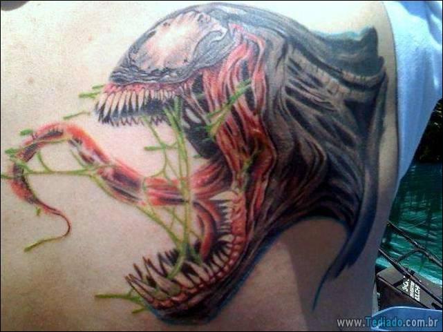 tatuagens-da-marvel-46